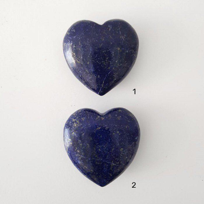 corazón de lapislázuli mediano-2