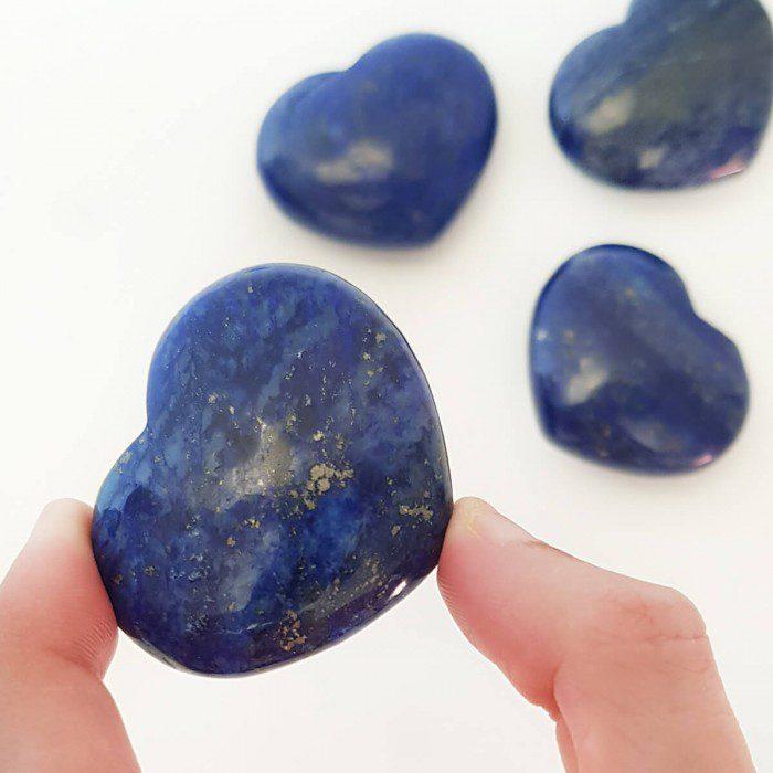 corazon-lapislázuli-pequeño-1