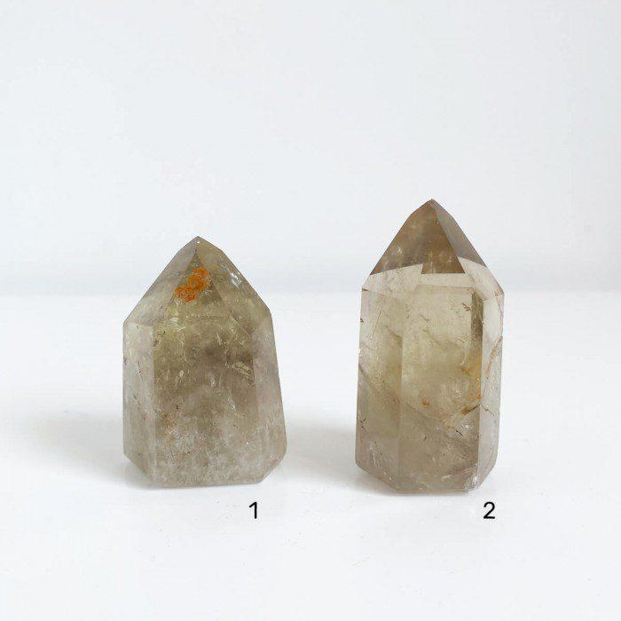 punta-citrino-mediano-1