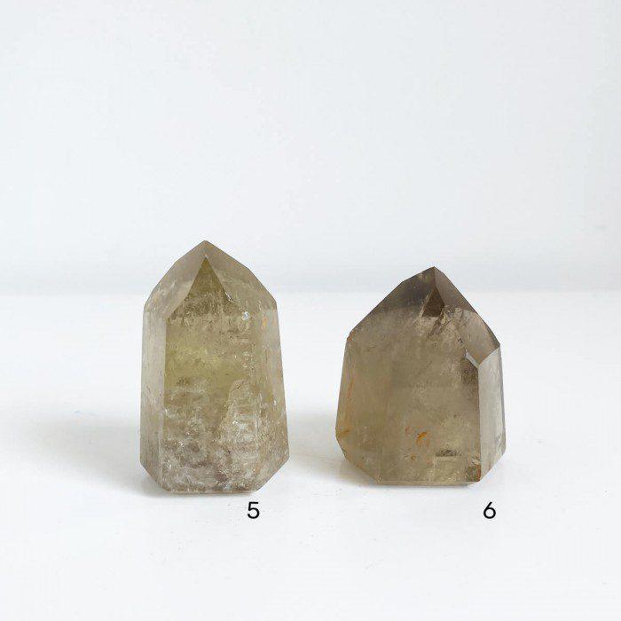 punta-citrino-mediano-3