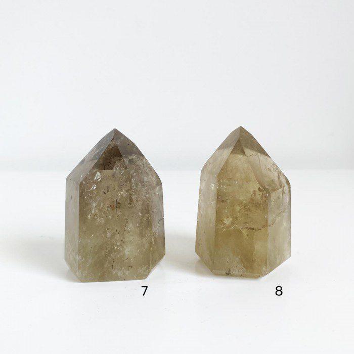 punta-citrino-mediano-4