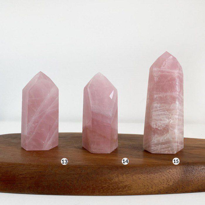punta-cuarzo-rosa-extra-5
