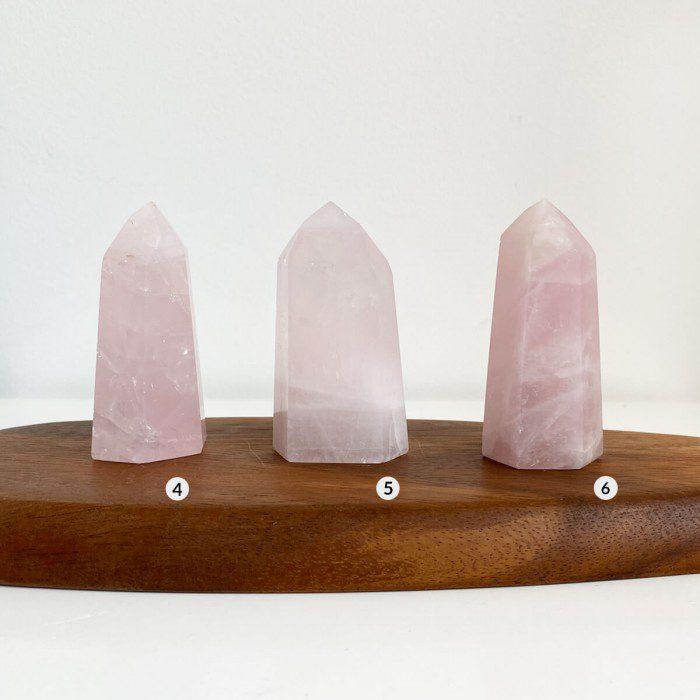punta-pulida-cuarzo-rosa-2