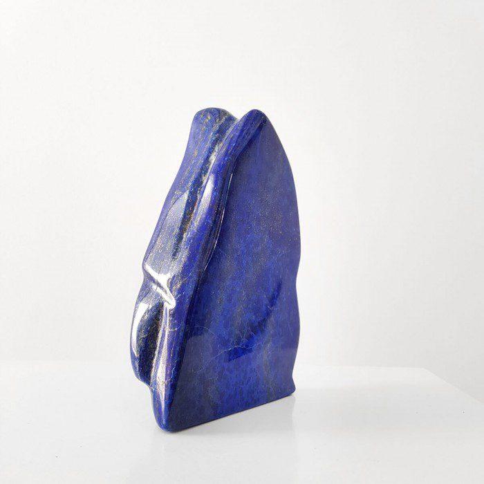 monolito de lapislázuli-4