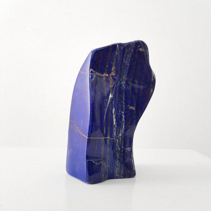 monolito de lapislázuli vertical-3