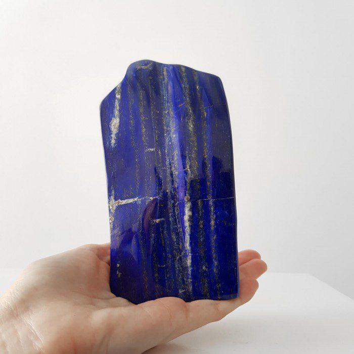 monolito de lapislázuli vertical-4