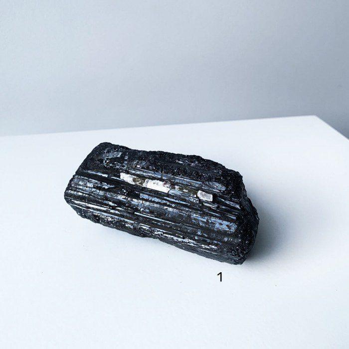 turmalina-negra-grande-1