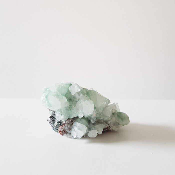 drusa-apofilita-verde-1.2