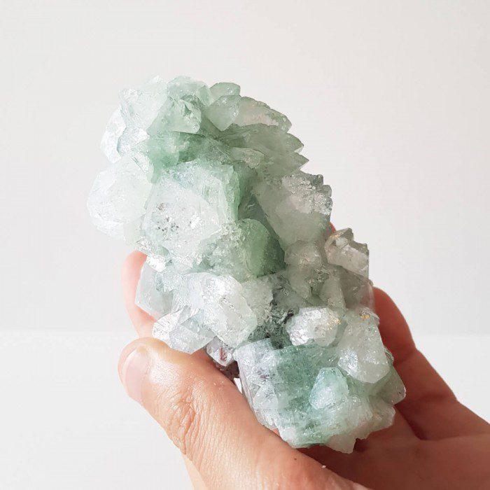 drusa-apofilita-verde-1.3