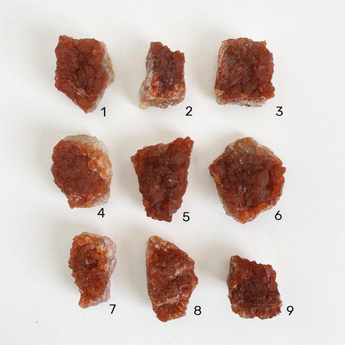 drusa-cuarzo-rojo