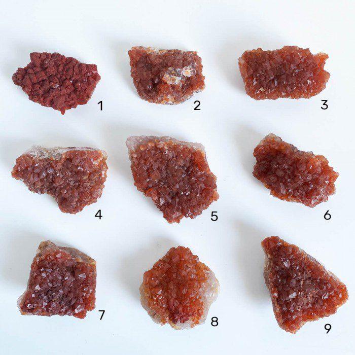 drusa-cuarzo-rojo-grande