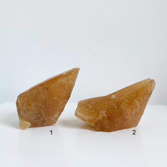 punta-calcita-mediana-1