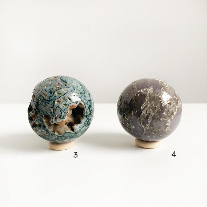 esfera-agatamusgo-2