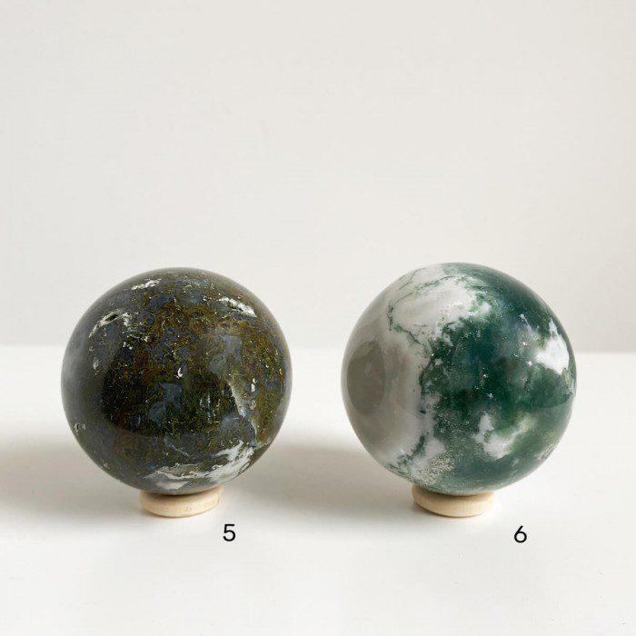 esfera-agatamusgo-5