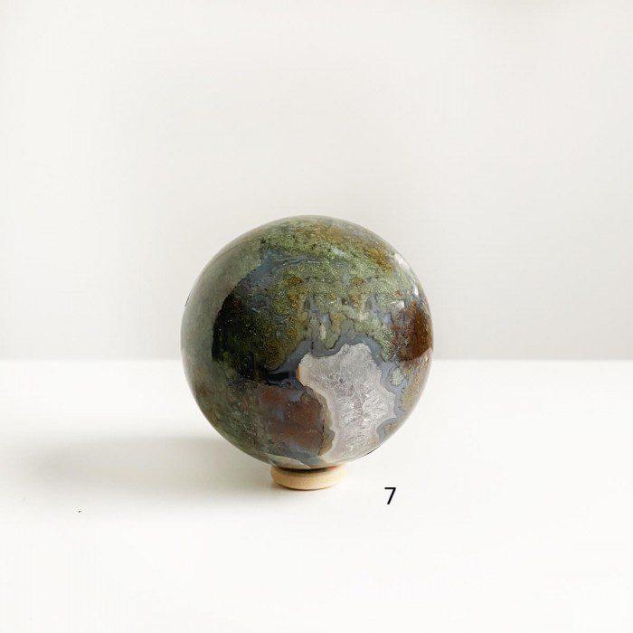 esfera-agatamusgo-7