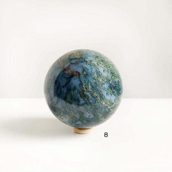 esfera-agatamusgo-8
