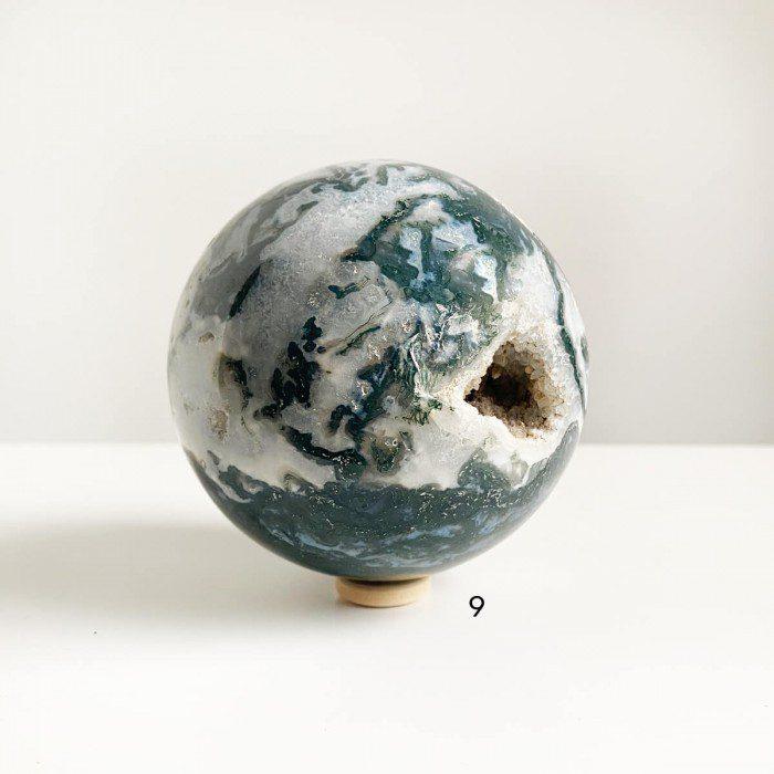 esfera-agatamusgo-9