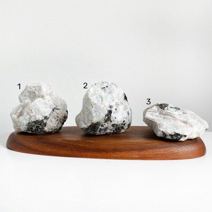 piedraluna-masivo-grande-1