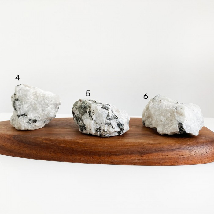 piedraluna-masivo-grande-2
