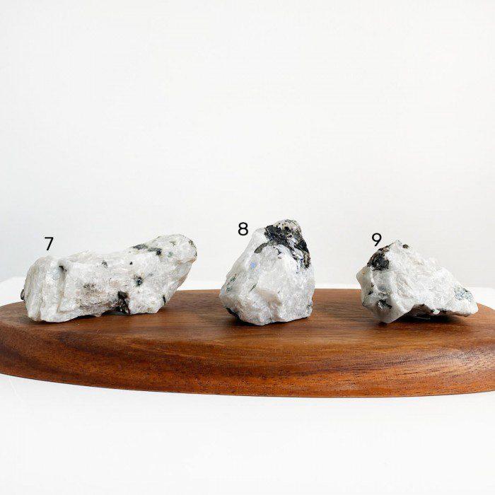 piedraluna masivo grande 3