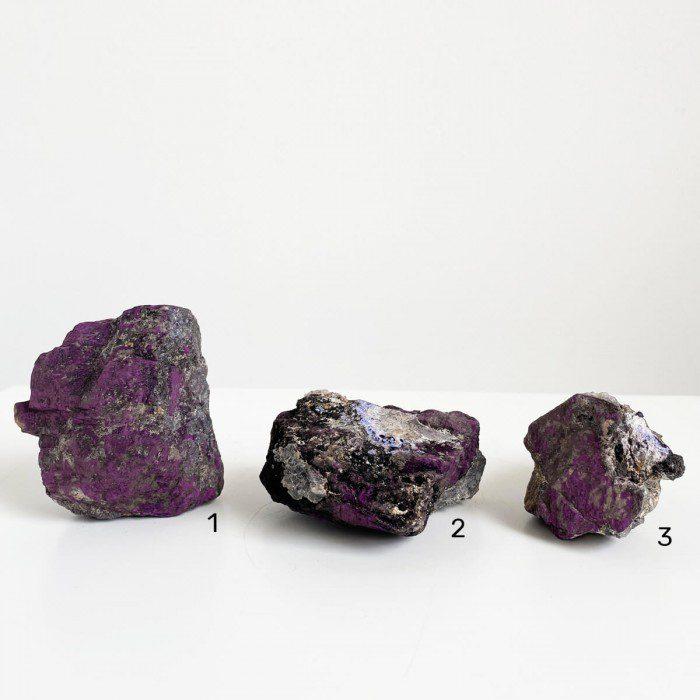 purpurita-1