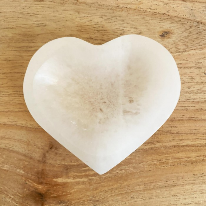 bandeja corazon selenita 1