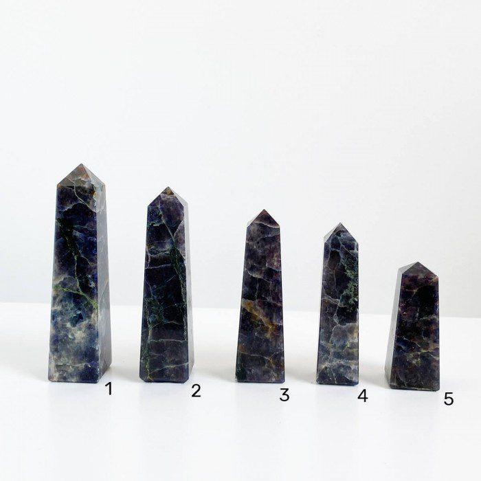 obelisco iolita 1