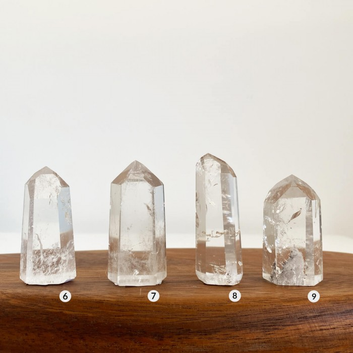 punta-cuarzo-cristal-peq-2