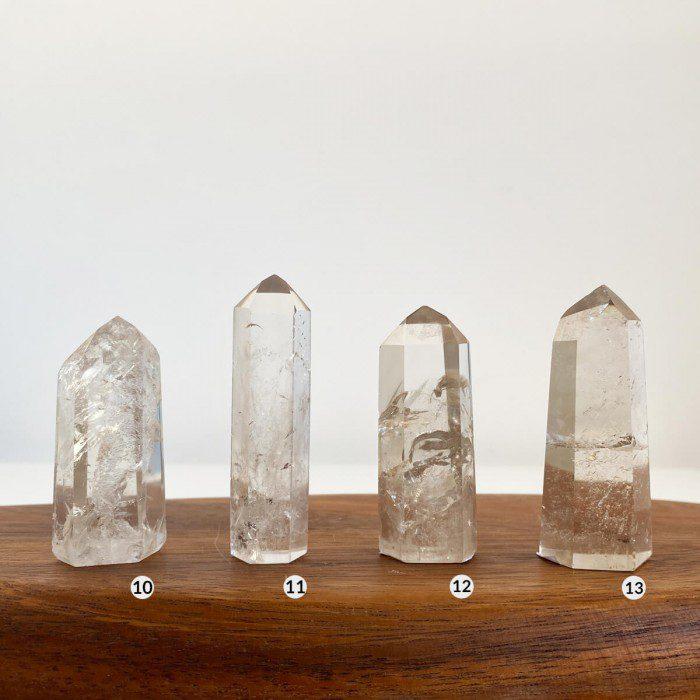 punta-cuarzo-cristal-peq-3