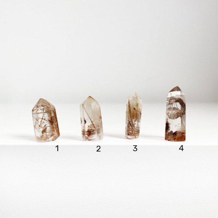 punta-cuarzo-chamanico-rutilado-1