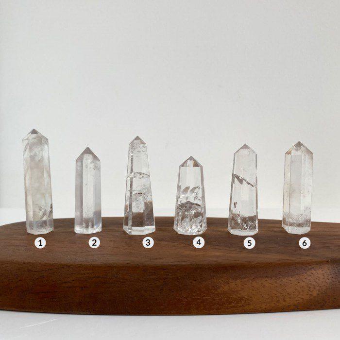 punta-cuarzo-cristal-1