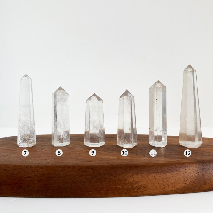 punta-cuarzo-cristal-2