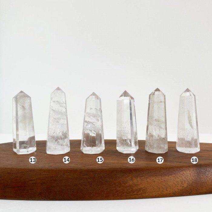 punta-cuarzo-cristal-3