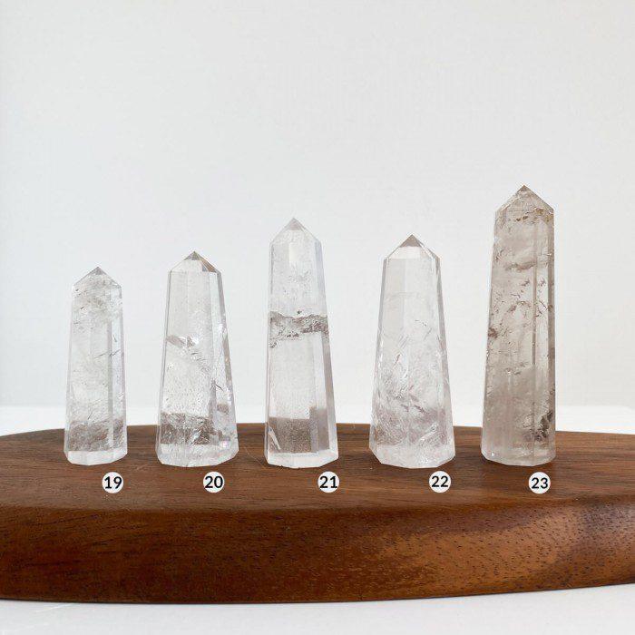 punta-cuarzo-cristal-4
