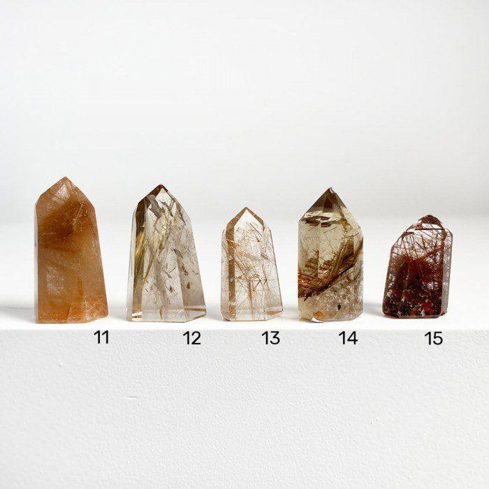 punta-cuarzo-rutilado-3