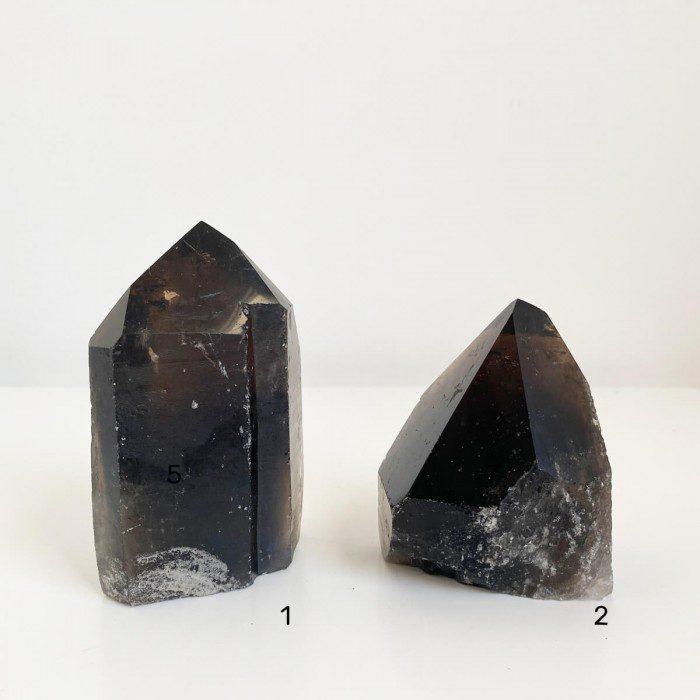 punta-semipulida-cuarzoahumado-mediana-1