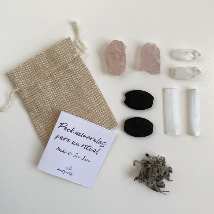 pack-ritual-2