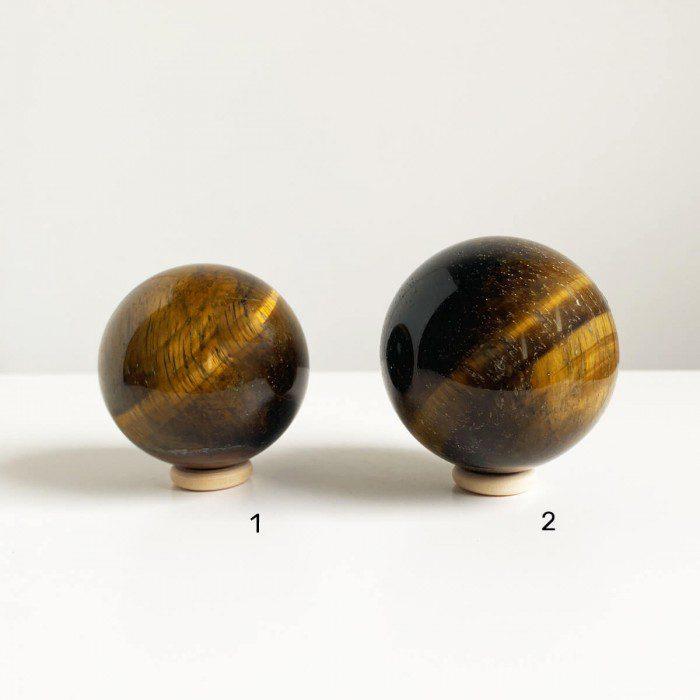 esfera-ojo de tigre-1