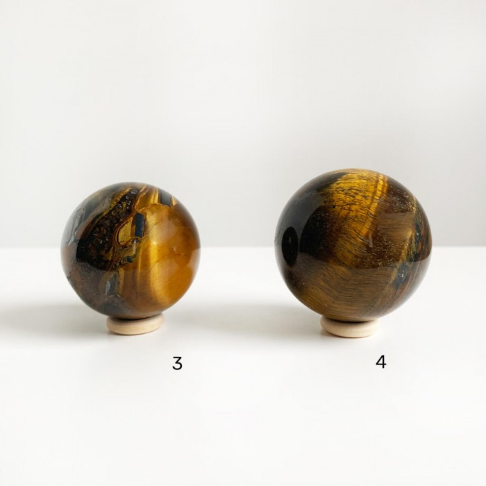 esfera-ojo de tigre-2